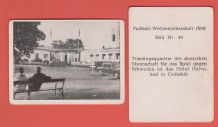 West Germany Hotel (49)